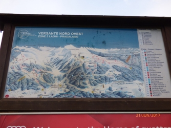 EvenMoreSkiing.Trentino