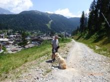 FabWalkingCountry.Trentino