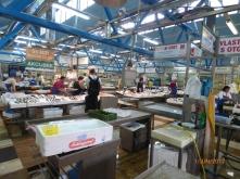 FishMarketZagreb