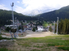 FISSlalomRun.Trentino