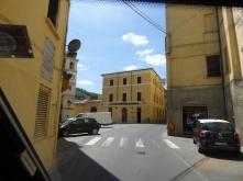 HopeNothing'sComingTheOtherWay.Firenze