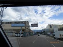 IndustrializedBolzano