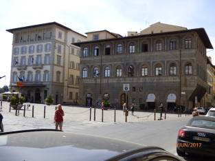InstituteFrancaisFirenze