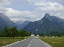 IntoBovec