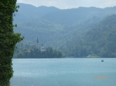 LakeBled