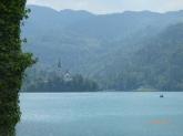 LakeBled