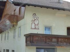 LocalSmithy?Innsbruck
