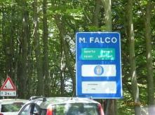 MountFalcoPass.EmiliaRomagna