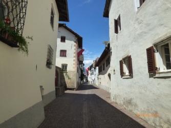 OhDear!SanPaolo,Bolzano