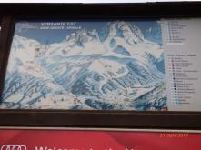 OodlesOfSkiRuns.Trentino