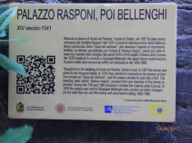 PalazzoInfoRavenna