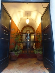 PalazzoRavenna