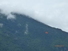 ParachutistBovec
