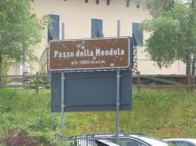 PassoDelMondola