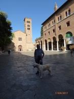 PiazzaDiSanFrancescoRavenna