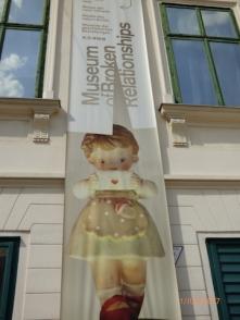 QuirkyMuseumZagreb