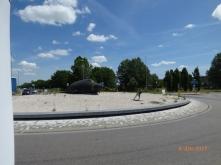 RoundaboutArtRavenna