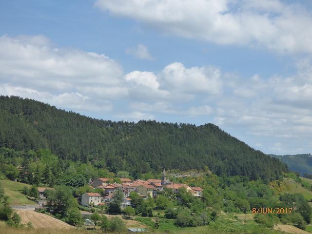 TuscanVistasFirenze