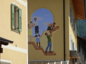 WallArt,PiazzolaJPG