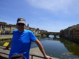 We'reInFirenze