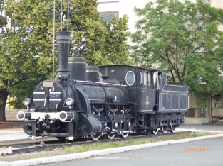 ZagrebStation