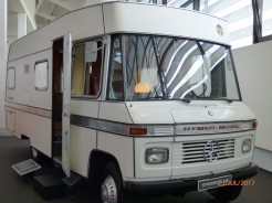 1970'sHymermobil.BadWaldsee