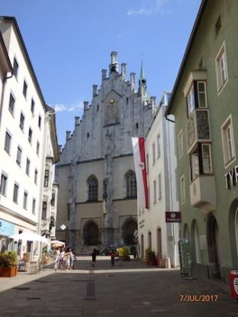 AldstadtSchwaz