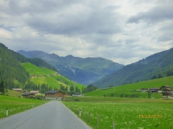 AlpineMeadowsMayrhofen
