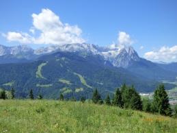 AlpineViews.Garmisch