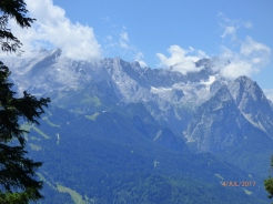 AwesomeViews.Garmisch