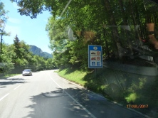 BackIntoDeutschland.Berchtesgaden
