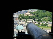 CanITakeOutTheTowerFromHere?Salzburg