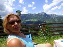 CaughtUnawareAgain!Mayrhofen