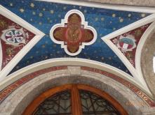 ChurchPorchCeiling.Innsbruck