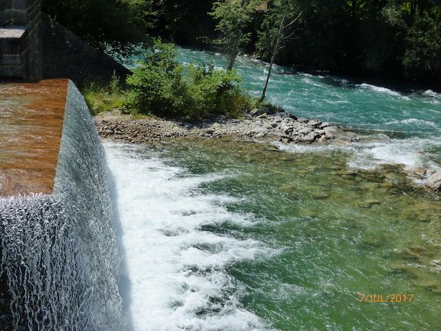 FabCascades.Mayrhofen