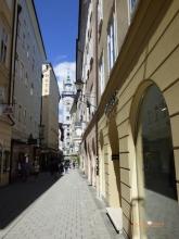 FabNarrowStreets.Salzburg