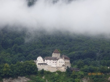 FairytaleCastle.Vaduz