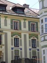 FineExternalDecor.Innsbruck