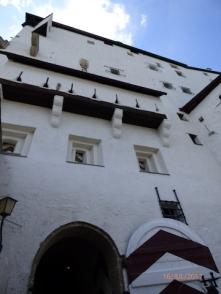 FinePieceOfConstruction.Salzburg