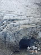 GlacialCave.Grossglockner