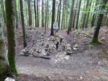 GoblinStones.Leutasch