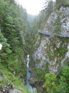 GoblinTrail.SpiritGorge.Leutasch