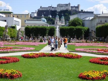 GreatViewsFromMirabelleGardens.SalzburgJPG