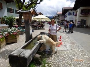 HangOn,Mum,INeedADrink!Mittenwald,Bavaria