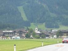 HelloMayrhofen
