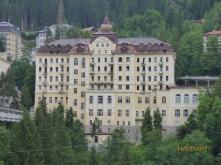 HotelDeEurope.BadGastein