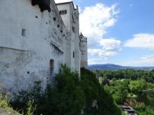 ImpressiveFortressWalls.Salzburg