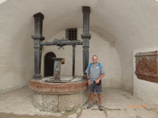 It'sAWell!Salzburg