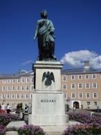 It'sMozart!Salzburg