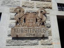 Kehlsteinhaus.EaglesNest